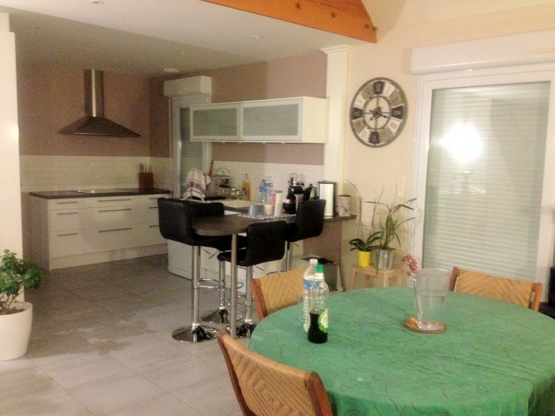 quelle couleur (rideaux, décor, accessoires) pour notre salon SAM cuisine ? Cuisin10