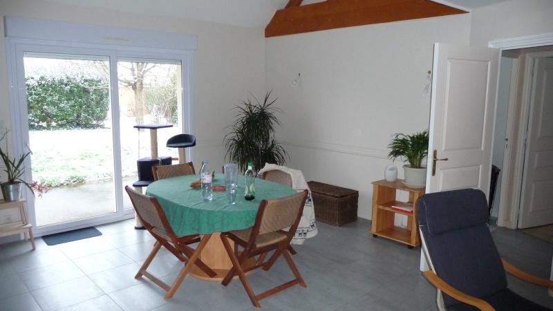 quelle couleur (rideaux, décor, accessoires) pour notre salon SAM cuisine ? P1040014