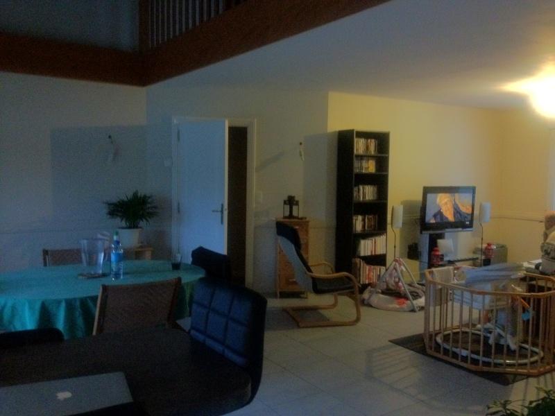 quelle couleur (rideaux, décor, accessoires) pour notre salon SAM cuisine ? Salon_10