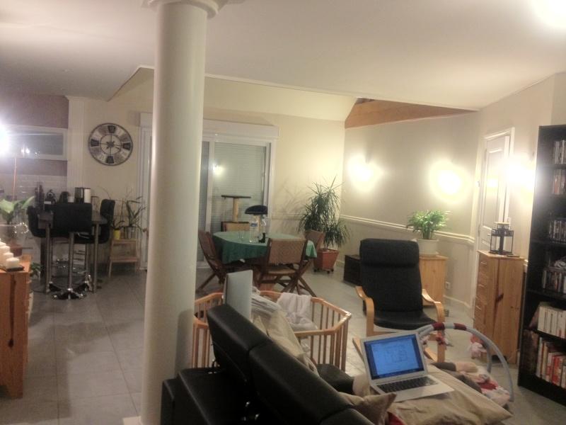 quelle couleur (rideaux, décor, accessoires) pour notre salon SAM cuisine ? Vue_de10