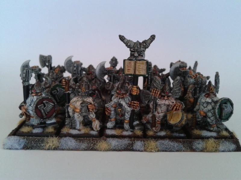 [Blog] Mon fier throng, enfin une partie! 2013-021