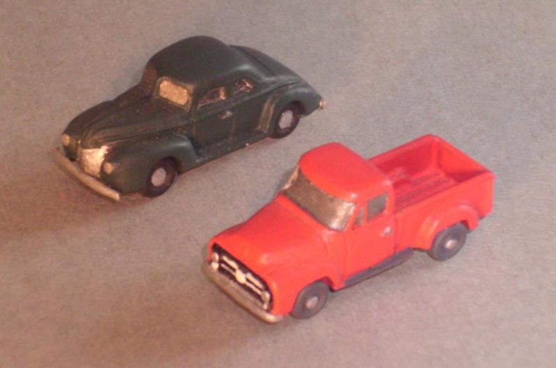 US - Autos in Spur N 2_resi10