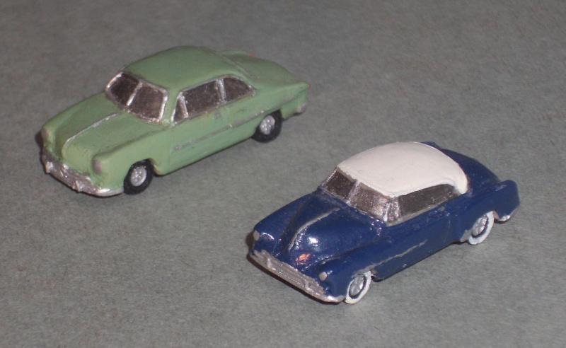 US - Autos in Spur N 2_resi11