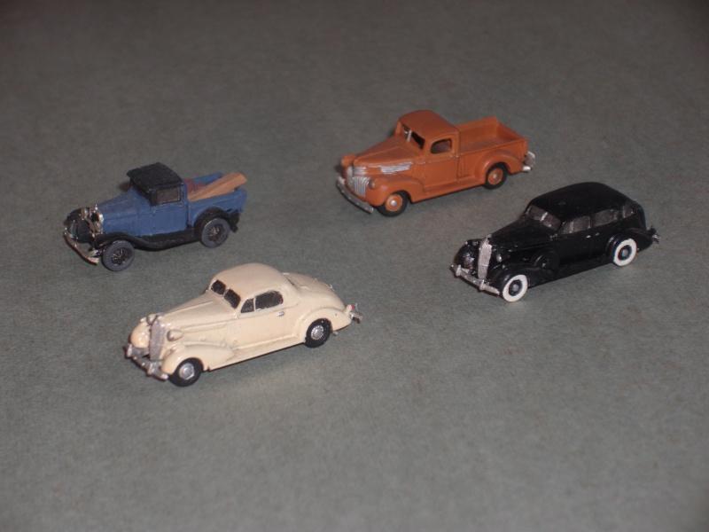 US - Autos in Spur N 4_ghq_10