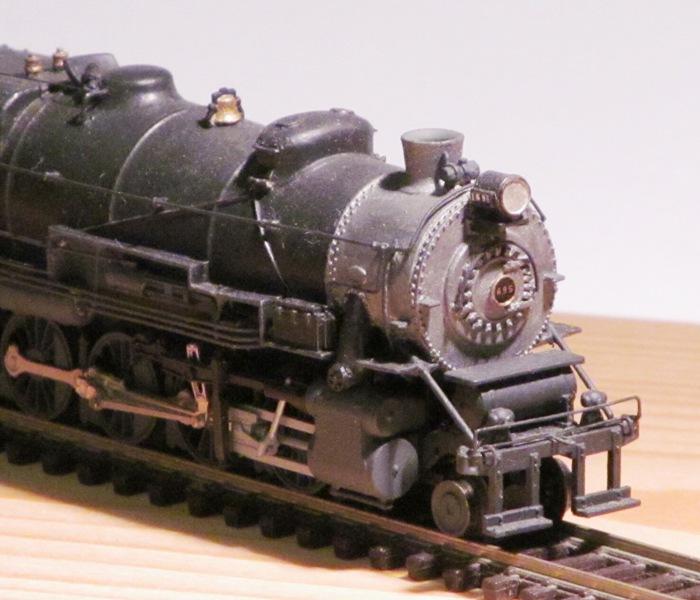 N-Spur Pennsylvania 2-8-2 Damplok-Umbau L1s_111