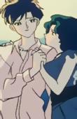 Hyperia's Sailor Moon Anime Graphics Haruka10
