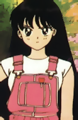 Hyperia's Sailor Moon Anime Graphics Reiavi10