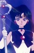 Hyperia's Sailor Moon Anime Graphics Setsun10