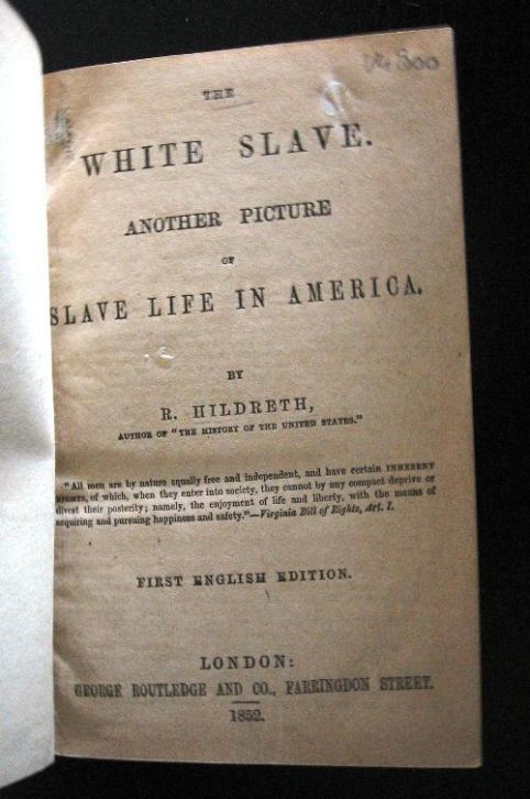 The Historic Masters of the Slave Trade White_11