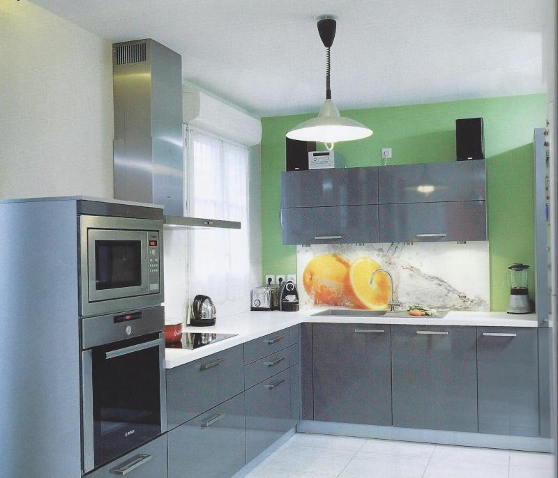 Comment colorer et décorer ma cuisine-salon-SAM esprit nature Cred211