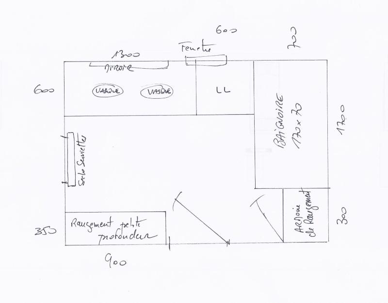 Salle de bain à refaire du sol au plafond! Enfin des photos p8!! Sdb110