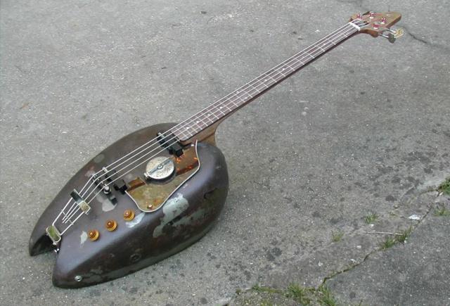 guitare customisée ............... Bb2ef011