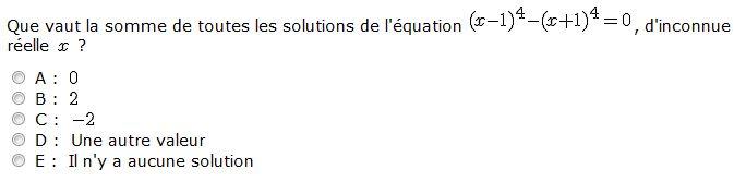 OMB Eliminatoires 2013 2711