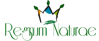 Regnum Naturae - forum