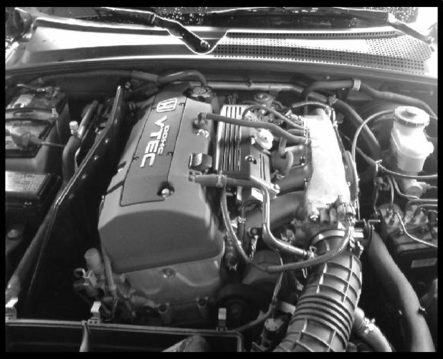 the ricomobile s2k Moteur10