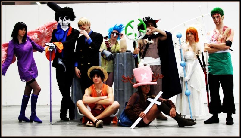 LA face cachée du cosplay !! - Page 3 Eeeee10
