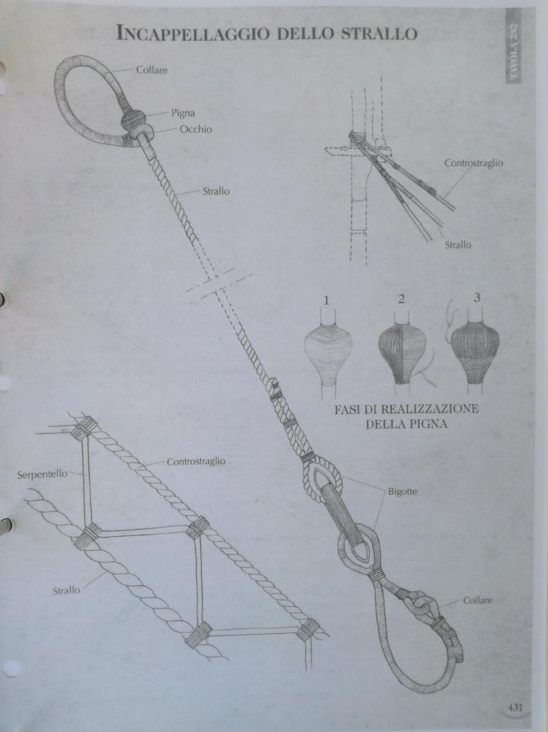 """Santa Maria in stile """"arsenale"""" (gino arcuri) - Pagina 15 15347411"""