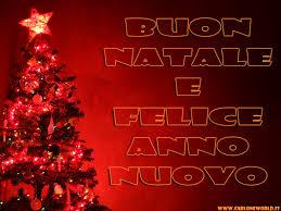auguri di buon Natale Buon_n10