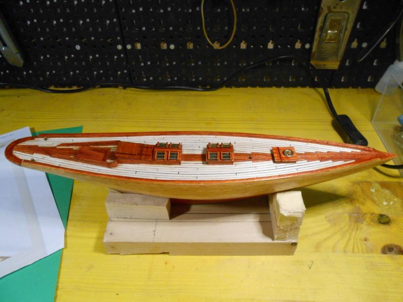 "Jacht Pen Duik (Walter Furlan) ""TERMINATO"" Dscn7716"