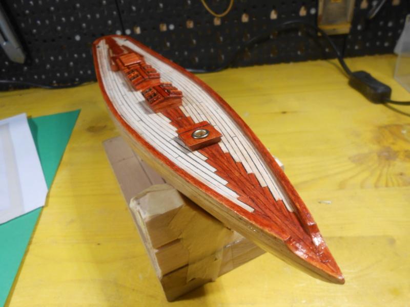 "Jacht Pen Duik (Walter Furlan) ""TERMINATO"" Dscn7718"
