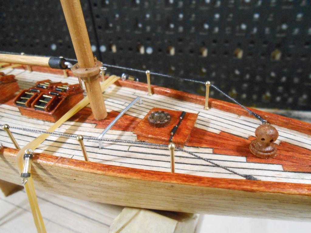 "Jacht Pen Duik (Walter Furlan) ""TERMINATO"" Dscn7719"