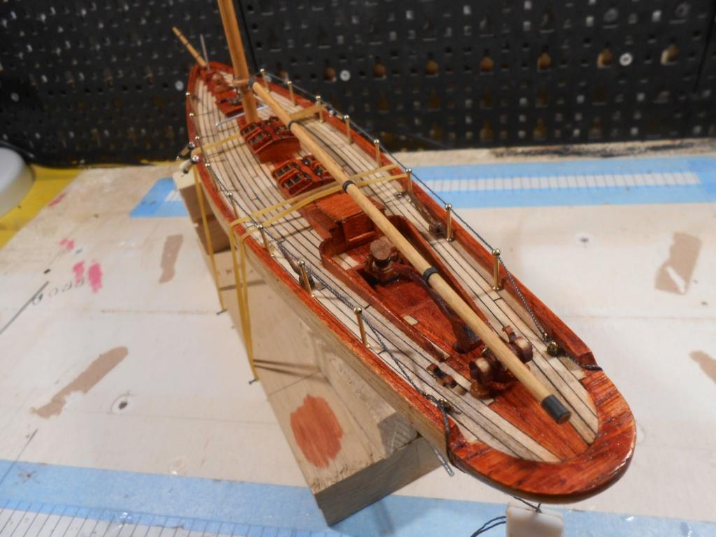 "Jacht Pen Duik (Walter Furlan) ""TERMINATO"" Dscn7721"