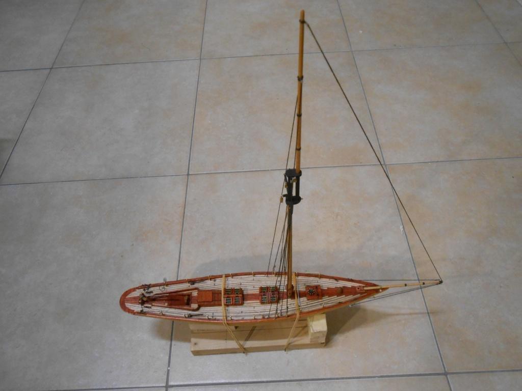 "Jacht Pen Duik (Walter Furlan) ""TERMINATO"" Dscn7725"