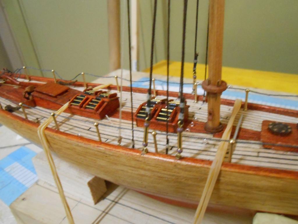"Jacht Pen Duik (Walter Furlan) ""TERMINATO"" Dscn7726"