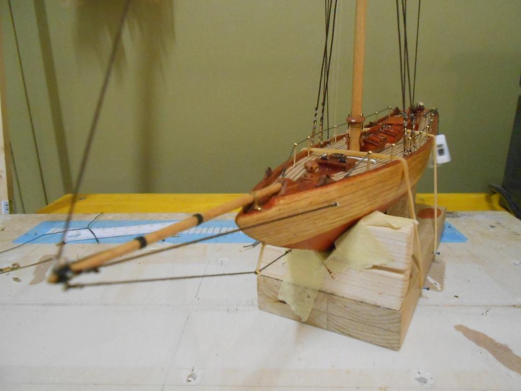 "Jacht Pen Duik (Walter Furlan) ""TERMINATO"" Dscn7727"
