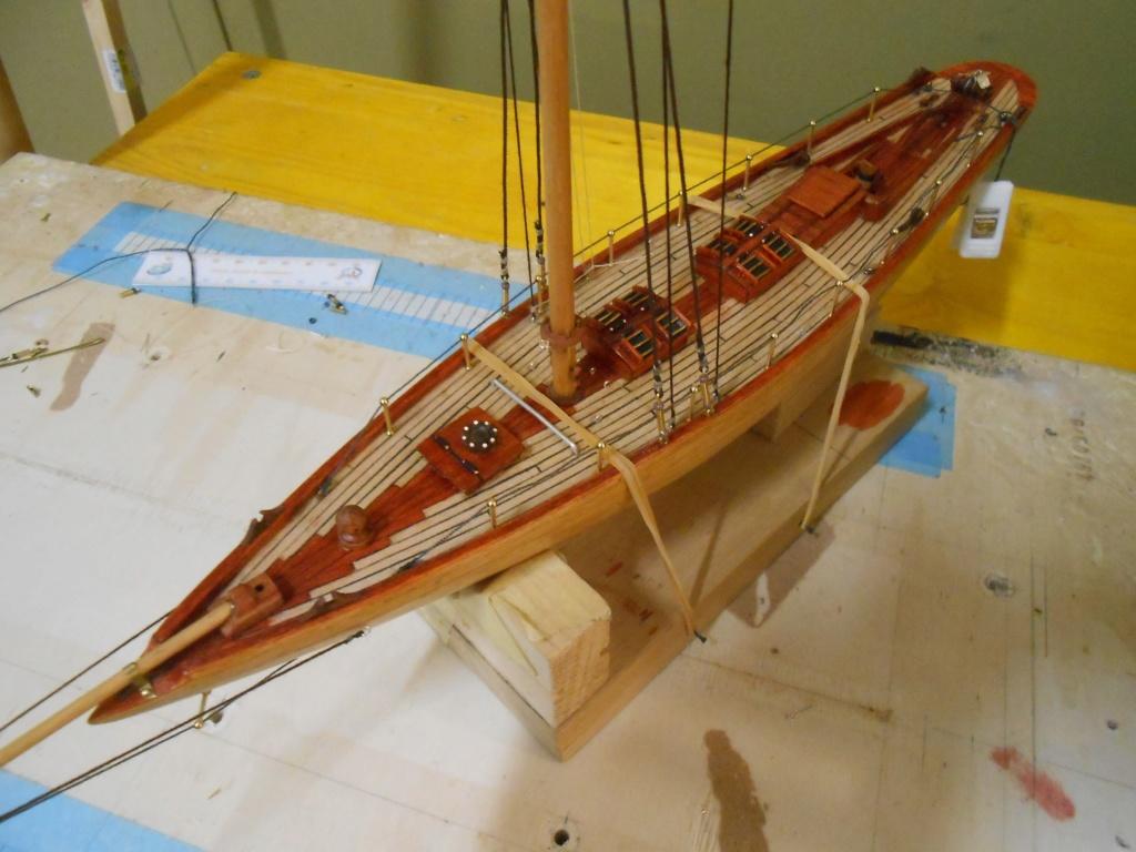 "Jacht Pen Duik (Walter Furlan) ""TERMINATO"" Dscn7728"