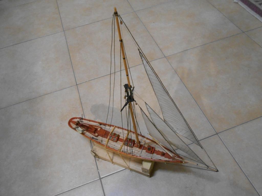 "Jacht Pen Duik (Walter Furlan) ""TERMINATO"" Dscn7733"
