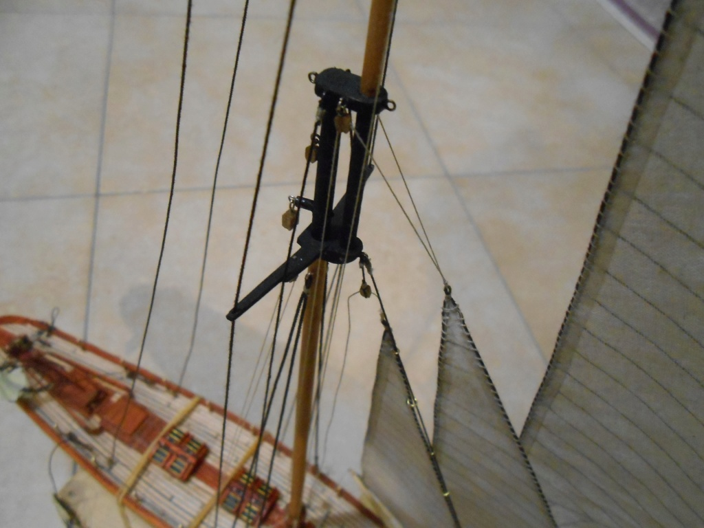 "Jacht Pen Duik (Walter Furlan) ""TERMINATO"" Dscn7734"