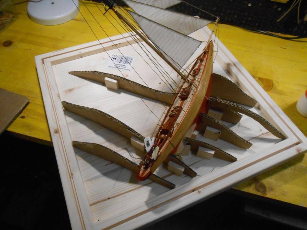 "Jacht Pen Duik (Walter Furlan) ""TERMINATO"" Dscn7810"