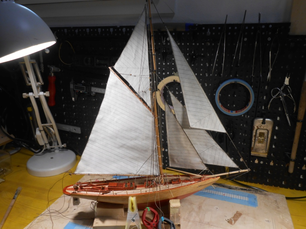 "Jacht Pen Duik (Walter Furlan) ""TERMINATO"" Dscn7815"