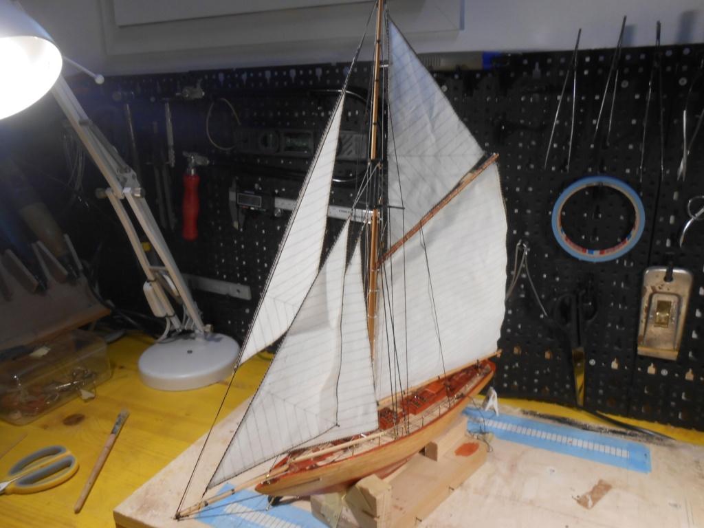 "Jacht Pen Duik (Walter Furlan) ""TERMINATO"" Dscn7816"