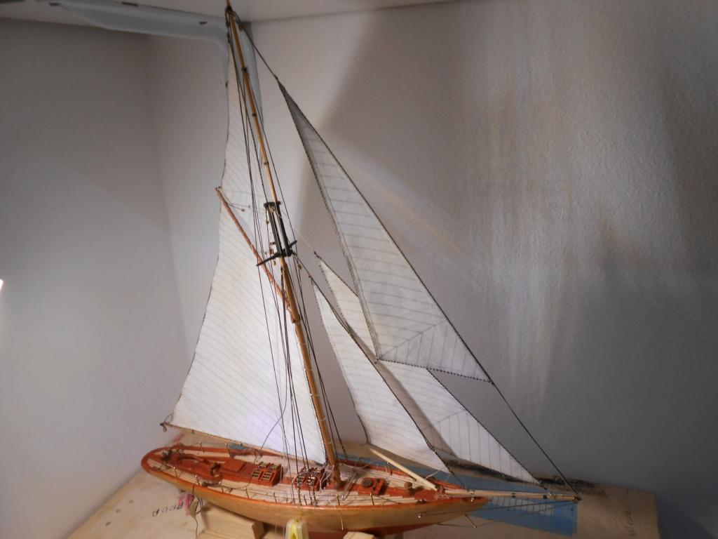 "Jacht Pen Duik (Walter Furlan) ""TERMINATO"" Dscn7817"