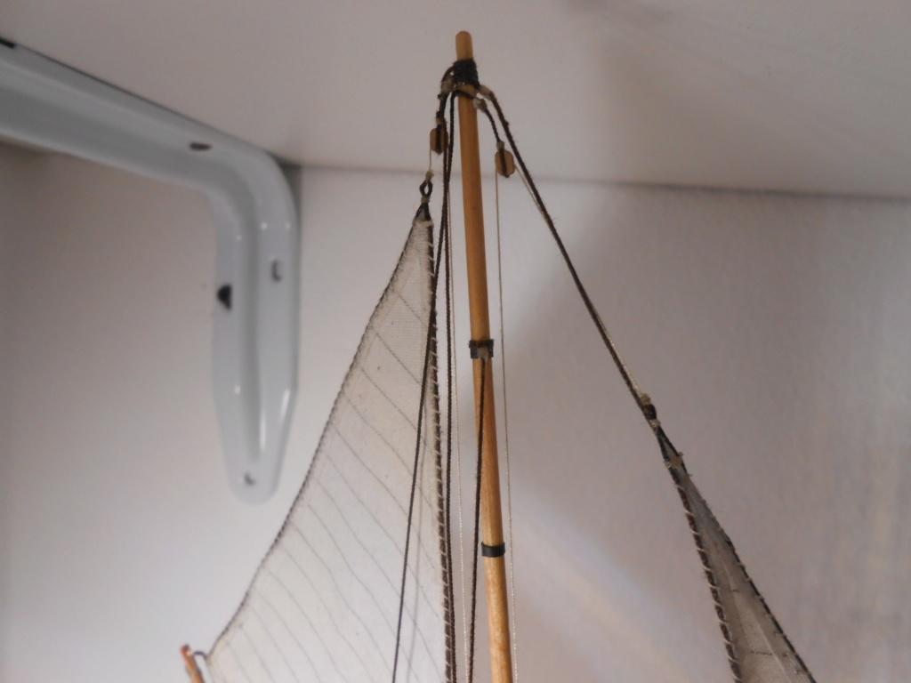 "Jacht Pen Duik (Walter Furlan) ""TERMINATO"" Dscn7818"