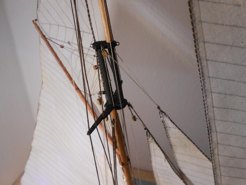 "Jacht Pen Duik (Walter Furlan) ""TERMINATO"" Dscn7819"