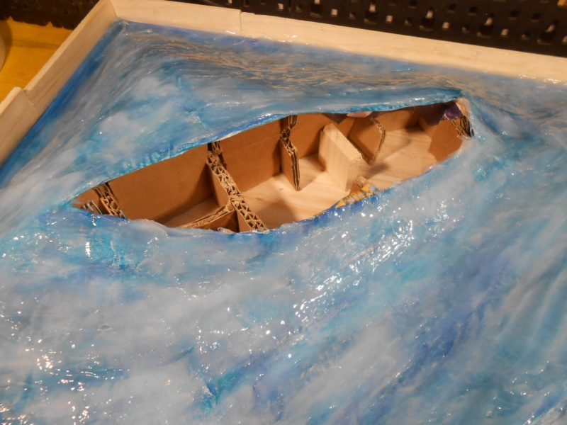 "Jacht Pen Duik (Walter Furlan) ""TERMINATO"" Dscn7822"