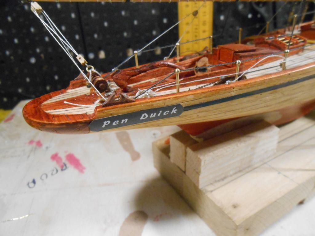 "Jacht Pen Duik (Walter Furlan) ""TERMINATO"" Dscn7825"