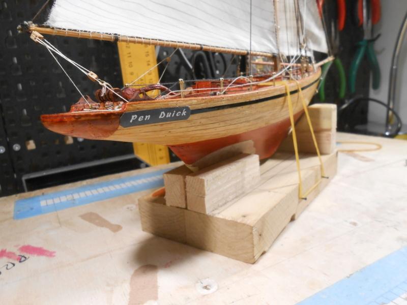 "Jacht Pen Duik (Walter Furlan) ""TERMINATO"" Dscn7826"