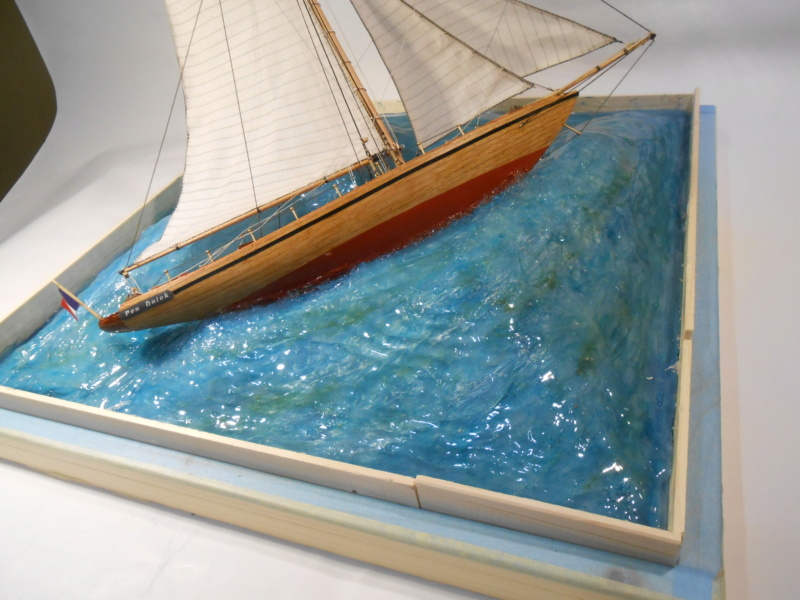 "Jacht Pen Duik (Walter Furlan) ""TERMINATO"" Dscn7827"
