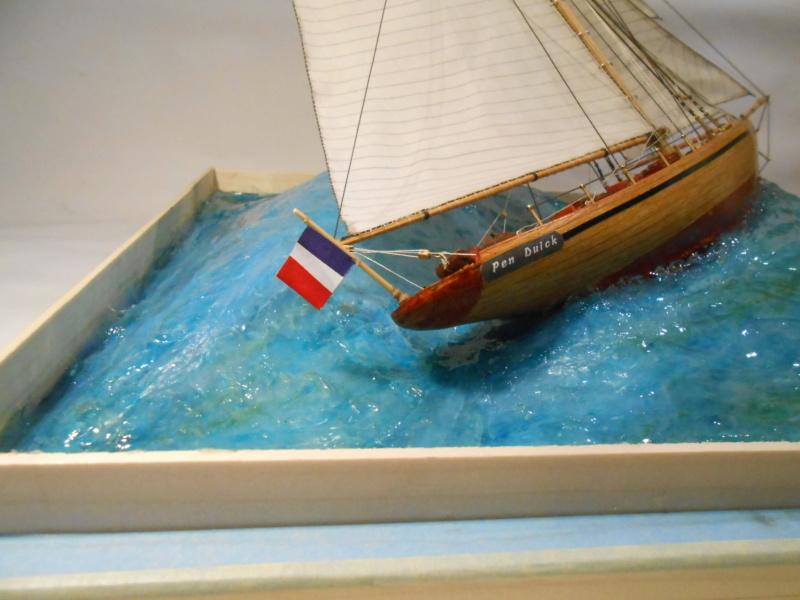 "Jacht Pen Duik (Walter Furlan) ""TERMINATO"" Dscn7828"