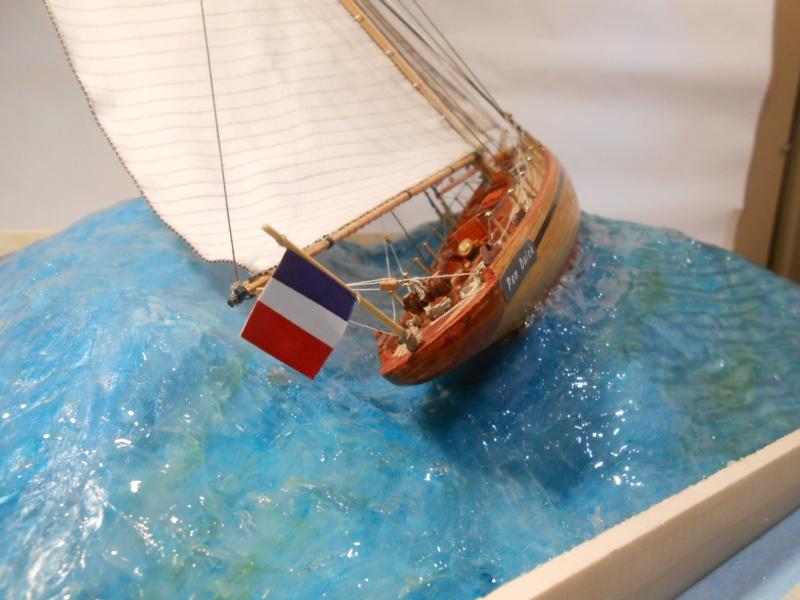 "Jacht Pen Duik (Walter Furlan) ""TERMINATO"" Dscn7829"