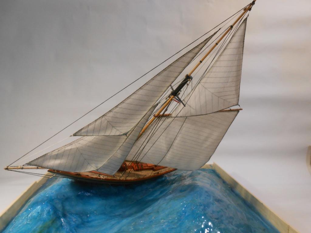 "Jacht Pen Duik (Walter Furlan) ""TERMINATO"" Dscn7830"