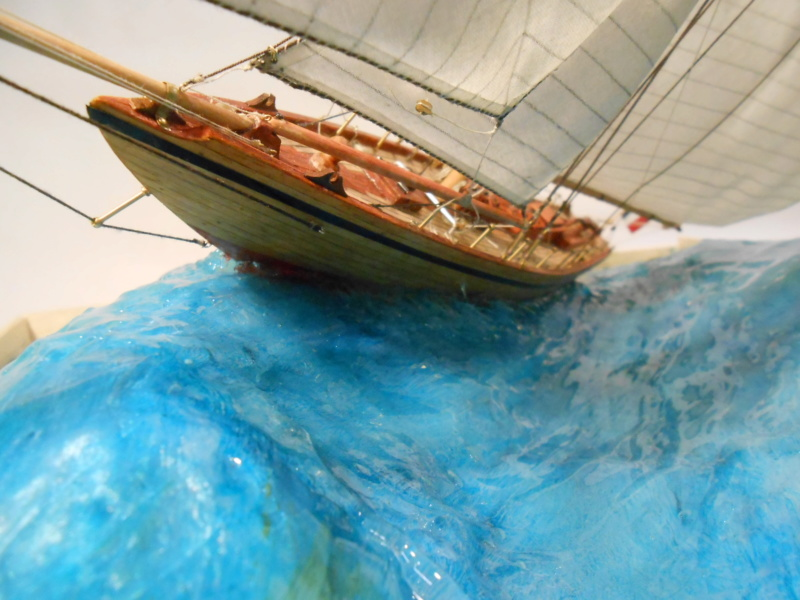 "Jacht Pen Duik (Walter Furlan) ""TERMINATO"" Dscn7831"