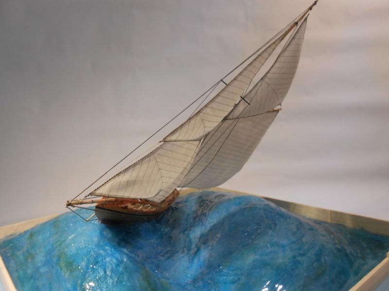 "Jacht Pen Duik (Walter Furlan) ""TERMINATO"" Dscn7832"