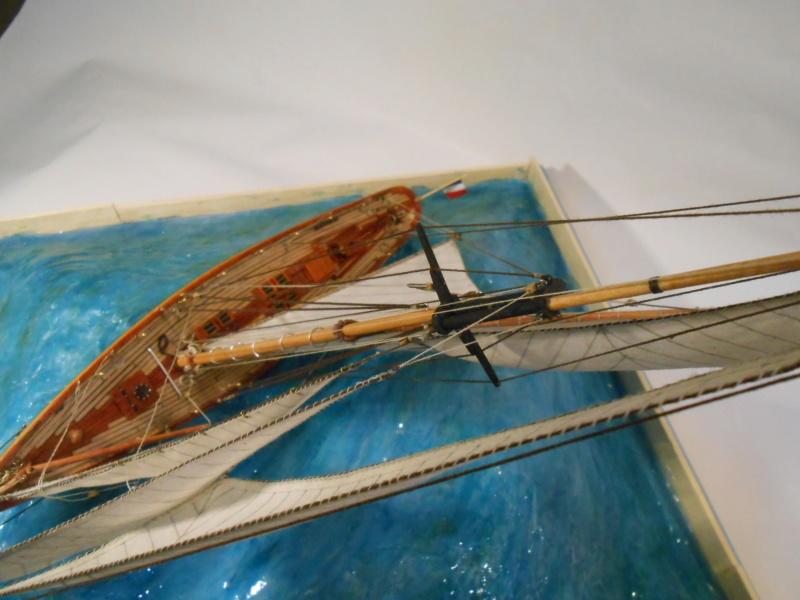 "Jacht Pen Duik (Walter Furlan) ""TERMINATO"" Dscn7833"