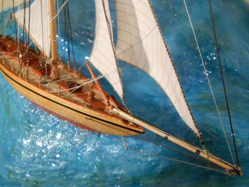 "Jacht Pen Duik (Walter Furlan) ""TERMINATO"" - Pagina 2 Dscn7834"
