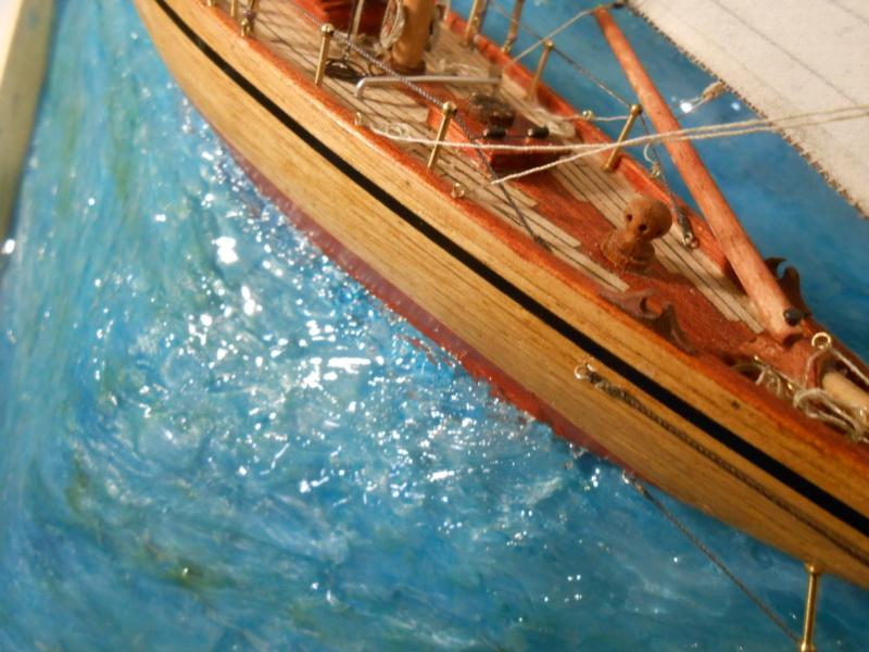 "Jacht Pen Duik (Walter Furlan) ""TERMINATO"" - Pagina 2 Dscn7835"